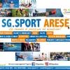 Sg Sport Un Mondo Di Passioni & Emozioni