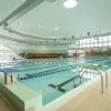 ORARI Nuoto Libero CICI, JOLLY e FLOWIN'WAY 2018-2019