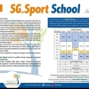 Nasce SG.Sport School