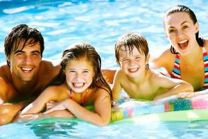 vacanze_famiglia