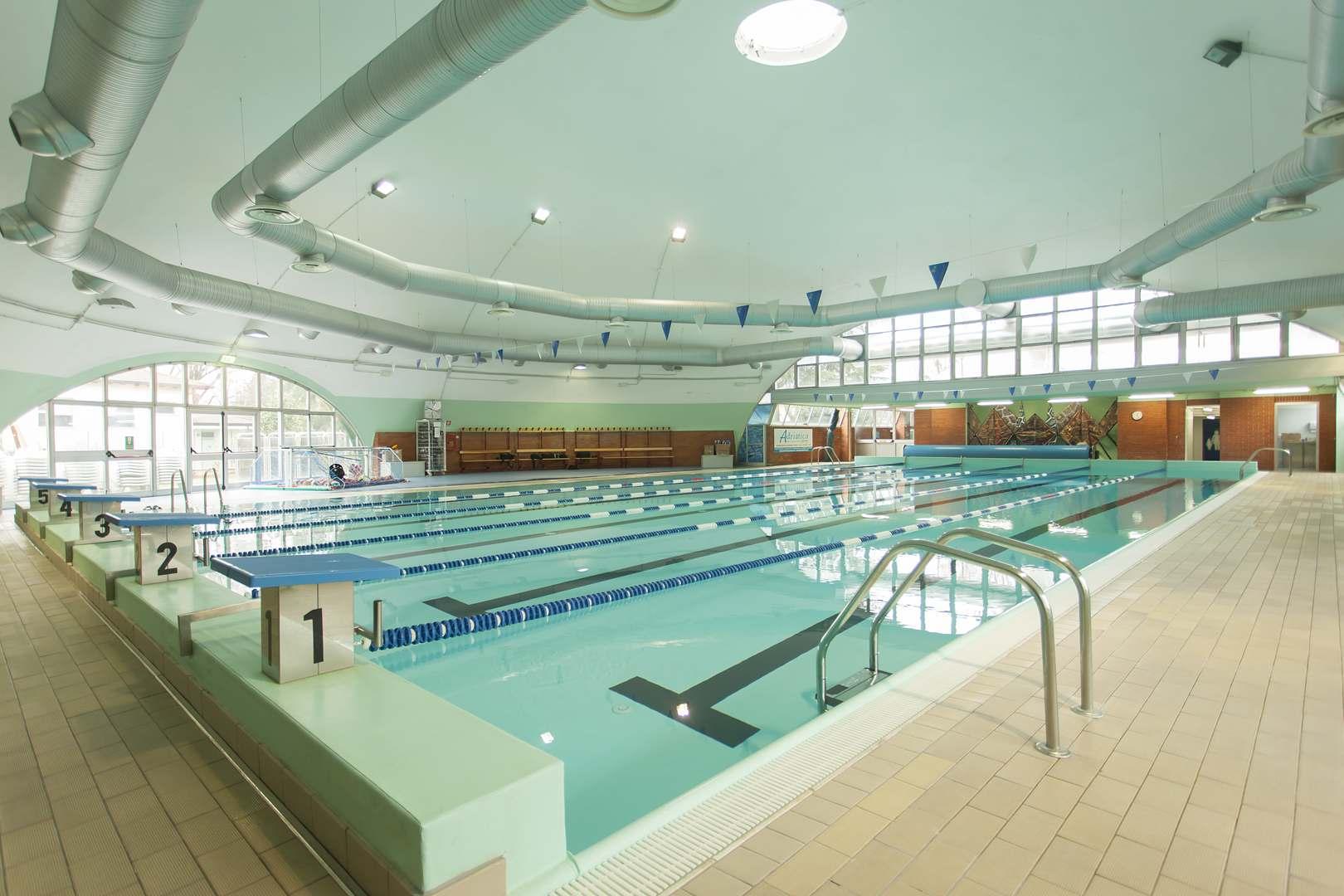 nuoto libero sg sportsg sport