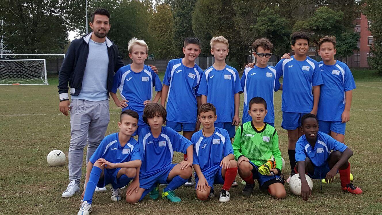 Archivio newsSG.Sport